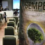 Conferências movimentam programação da III SEMPEx