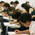 OAB muda cronograma de Exame de Ordem