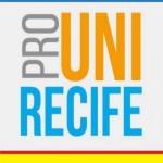 Facipe disponibiliza bolsas pelo Prouni Recife