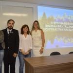 III Fórum de Desenvolvimento de Pernambuco