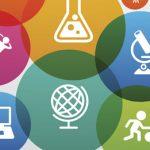 Iniciação científica estimula senso crítico e pode ajudar na carreira