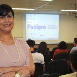 Pós-graduação Facipe promove aula-magna