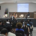 III Congresso de Direito – 2º dia