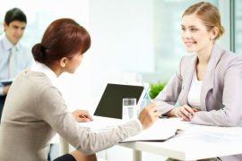 Como causar uma boa impressão em um novo emprego