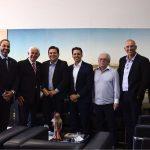 Facipe apresenta projeto de expansão no Recife