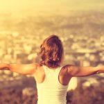 Conheça os 6 tipos de motivação