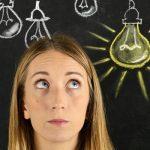Saiba a importância de ter um pensamento crítico e seu impacto no trabalho