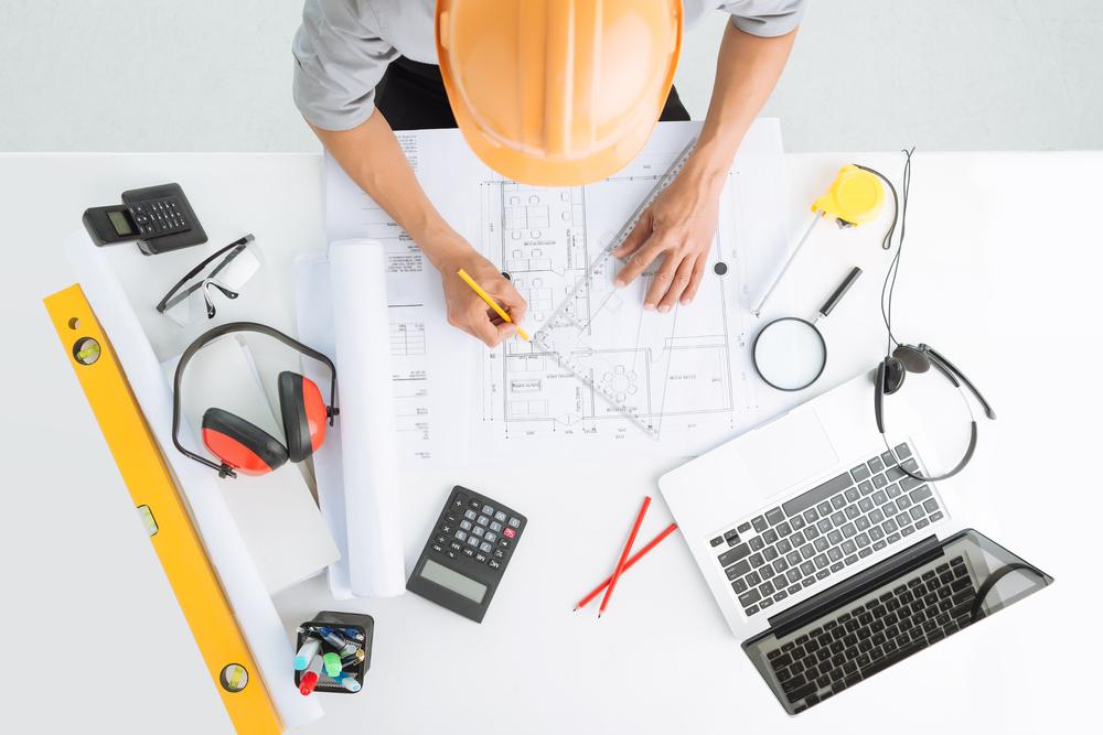 Image result for engenharia civil
