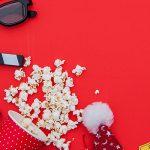4 filmes que todo estudante universitário deve assistir