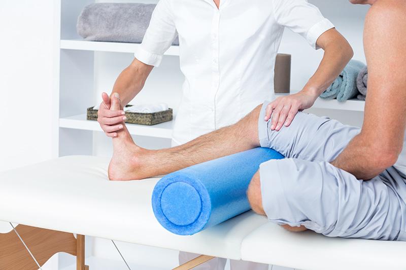 Resultado de imagem para fisioterapia