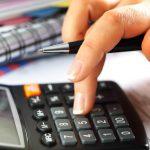 Facipe passa a ofertar novo financiamento estudantil