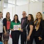 Facipe e Prefeitura do Recife assinam parceria