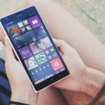 7 aplicativos para facilitar sua rotina na faculdade