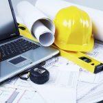 Saiba o que é mito ou verdade na Engenharia Civil