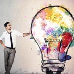 Como encontrar um nicho de mercado para seu futuro negócio