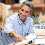 Administração é curso que mais recebeu bolsas do Prouni