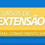 Cursos de Extensão Facipe 2017.2