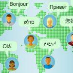Saiba como melhorar o seu aprendizado de um novo idioma