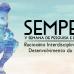 SEMPEX