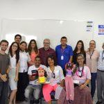 Cursos da Facipe promovem dia de serviços gratuitos à população