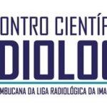 VI Encontro Científico de Radiologia