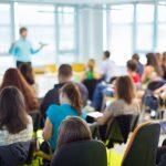 Graduação abre novos horizontes profissionais