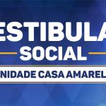 Vestibular social e ação de cidadania na FACIPE