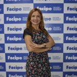 Aluna de Direito da Facipe é aprovada em Mestrado da UFPE