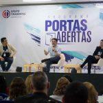 Facipe lança programa de relacionamento com escolas parceiras