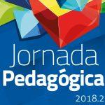 Jornada Pedagógica do segundo semestre começa nesta terça (17)