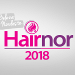 Facipe lança cursos de pós-graduação na Hairnor