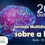 Facipe recebe evento sobre Esclerose Lateral Amiotrófica (ELA)