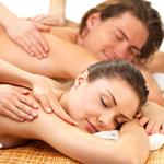 Estética aplicada à Saúde do Homem e da Mulher