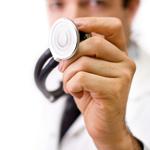 Urgência, Emergência e Unidade de Terapia Intensiva (UTI)