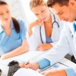 Especialização em Gestão Multiprofissional em atenção à Saúde