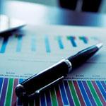 MBA em Finanças, Auditoria e Controladoria