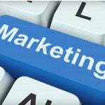 MBA em Gestão de Marketing Digital e Estratégico