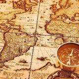 Geoprocessamento com softwares livres