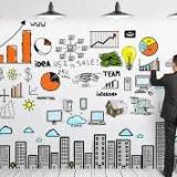 MBA em Gestão de Negócios e Startups